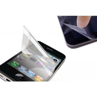 Ochranná fólie Matex Samsung G360 Galaxy Core Prime