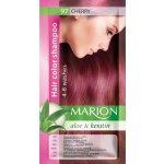Marion višeň 97 (pro vlasy světlý blond až středně hnědé)