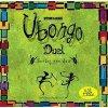 ALBI Hra Ubongo Duel