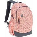 Lassig Big Backpack Spooky peach