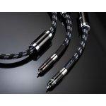 Real Cable CA REFLEX 1m