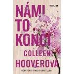Námi to končí - Hooverová Colleen