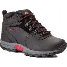 COLUMBIA - Youth Newton Ridge BY2852 1719311010 Black Mountain Red 010 8617693009