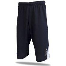 Jadberg 3/4 kalhoty CRANE