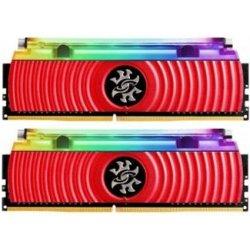 ADATA XPG Spectrix D80 DDR4 16GB 3200MHz (2x8GB) AX4U320038G16-DR80