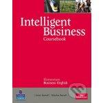 Intelligent Business Elementay CB