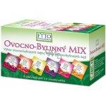 Fytopharma Ovocno bylinný MIX čajů 30 x 2 g