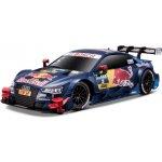 Maisto Audi RS5 DTM Red Bull 1:24