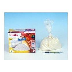 Teifoc 902 náhradní malta 1 kg