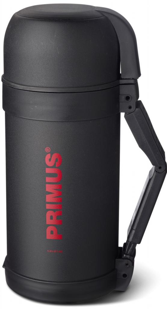 PRIMUS Vacuum Bottle 1 c4ffee00e17