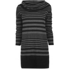 d5d7ff71c31b Lee Cooper Dámský módní svetr