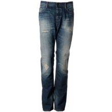 Boss Orange 90 Jeans Sn52 Blue 563265