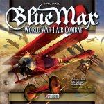 Giochi Uniti Blue Max: World War I Air Combat