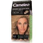 Delia Cameleo barva na vlasy 9.3 zlatá blond