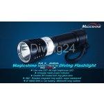 Magicshine MJ-878