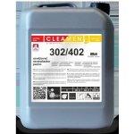 Cleamen 302/402 neutralizátor pachů sanitární 5 l