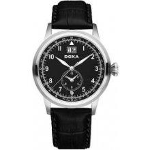 8e48c410c57 Pánské hodinky Doxa - Heureka.cz