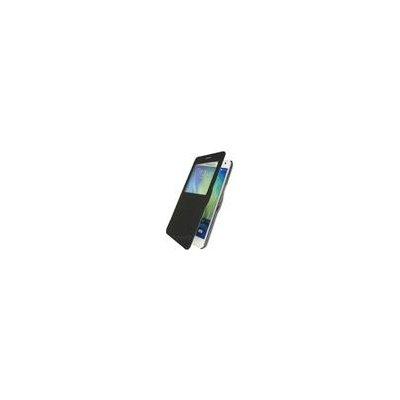 Pouzdro Nillkin Fresh S-View černé Samsung Galaxy A5 A500F