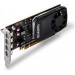 HP Quadro P1000 4GB, 1ME01AA