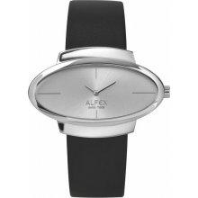 Alfex 5747/005