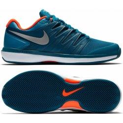 Nike Air Zoom Prestige Clay Tennis Boys  Shoe  6f7ad02d5e5