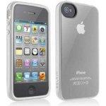 Pouzdro Belkin Essential 013 iPhone 4/4S čiré