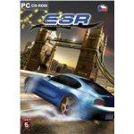 European Street Racer