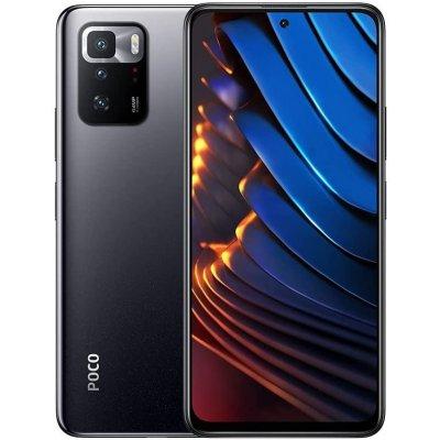 Xiaomi Poco X3 GT 8GB/128GB