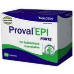 Valosun Proval Epi Forte 60 tobolek