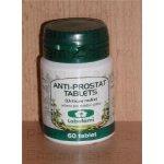 Labofarm Anti Prostat tbl. s 60 tbl.