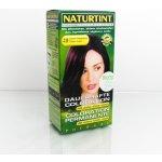 Naturtint barva na vlasy 4M kaštanová mahagonová hnědá