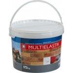 STEGU Multielastik flexibilní cementové lepidlo 25 kg