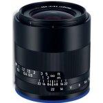 Carl Zeiss Loxia T* 21mm f/2,8 Sony E
