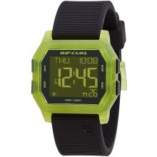 Rip Curl A2701 Crystal Lime