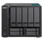 QNAP TVS-951X-2G