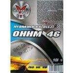 Clean Fox OHHM 46, 10 l