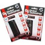Samsung G903 / Galaxy S5 Neo - Global Technology PREMIUM / Lesklá