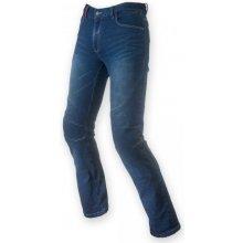 CLOVER textilní kalhoty Jeans-Sys