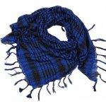 šátek ARAFAT - palestina - Vyhledávání na Heureka.cz 95039295e6
