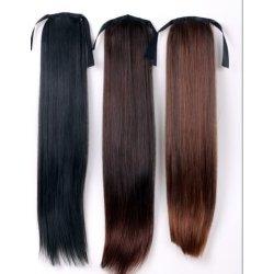 82df1c6770b Clip-in vlasy CLIP IN CULÍK - rovný