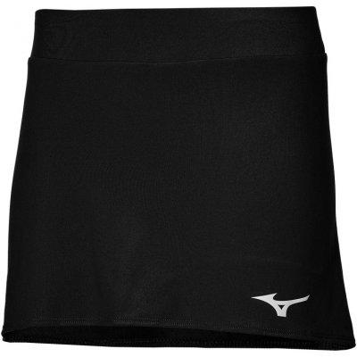 Mizuno sukně Flex Skort black