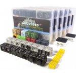 Cubelets Inspired Inventors Mega Pack