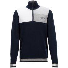 HUGO BOSS Zelchior Pro Sweater
