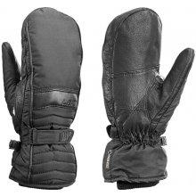 Leki Corvara S GTX Lady mitten black