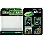 Dennerle akvárium NanoCube Complete 10 l
