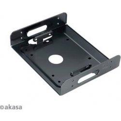 Kit Akasa AK-HDA-01