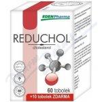 EdenPharma Reduchol tablet 70