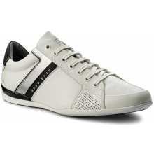 BOSS Space 50379246 10204218 01 White 100