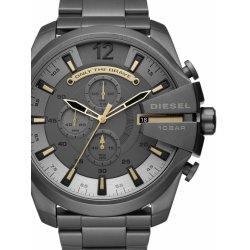 3c7520fe885c Diesel DZ4466 hodinky - Nejlepší Ceny.cz