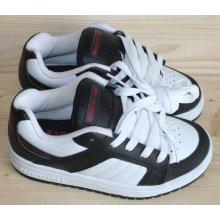 Dětská obuv +dc+++boty+ - Heureka.cz ebd63d352e